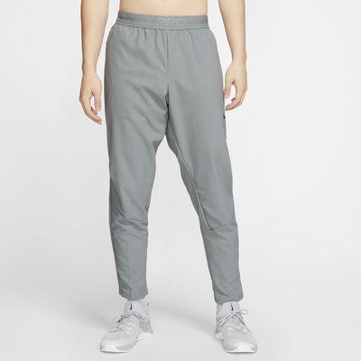 Ανδρικό παντελόνι προπόνησης Nike Flex