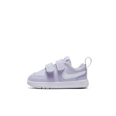 Nike Pico 5 (TDV) 婴童运动童鞋