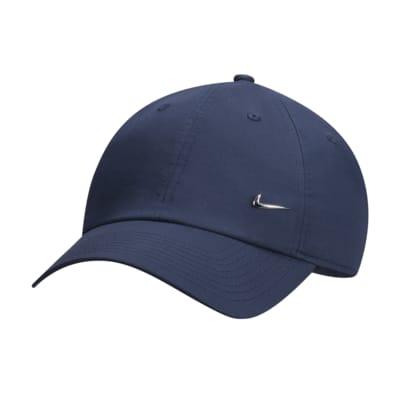 Nike Sportswear Heritage 86 Unisex Cap
