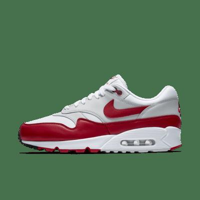 Nike Air Max 90/1 Men's Shoe