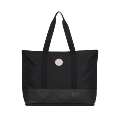 Hurley Solid Beach Women's Tote