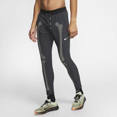 Nike Men's Skeleton Trousers