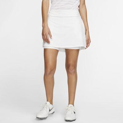 Nike Flex Women's 38cm approx. Golf Skirt