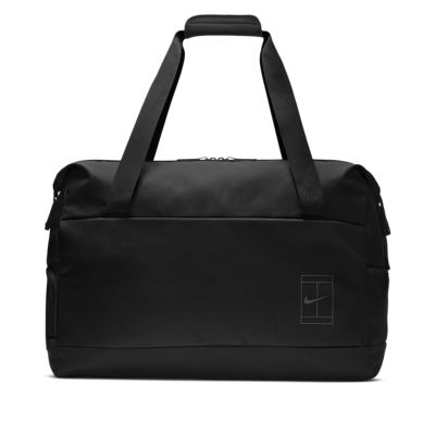 NikeCourt Advantage Tennis Duffel Bag