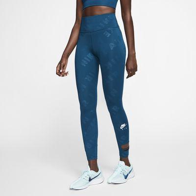Mallas de running de 7/8 para mujer Nike Air