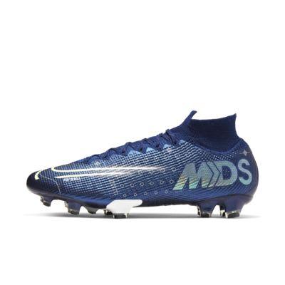 Nike Mercurial Superfly 7 Elite MDS FG futballcipő normál talajra