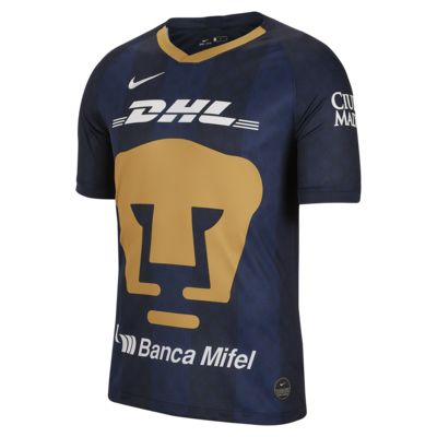 50 Best cheap pumas Unam soccer jerseys images in 2020