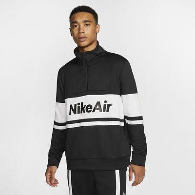 Casaco Nike Air para homem