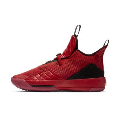 Calzado de básquetbol Air Jordan XXXIII