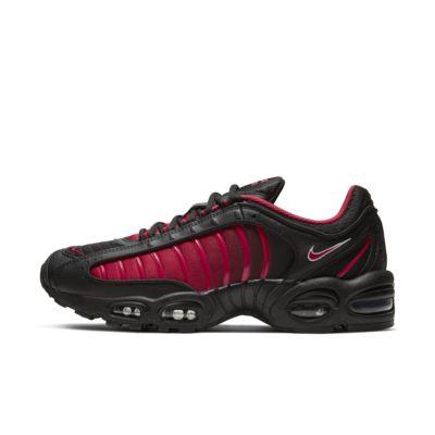 nike shoes tailwind