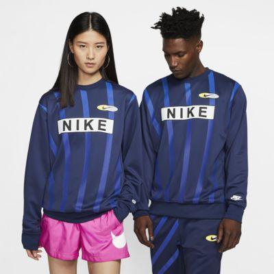 Μπλούζα Nike Sportswear