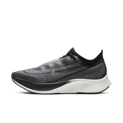 Sapatilhas de running Nike Zoom Fly 3 para mulher