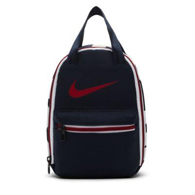 Nike Fuel Pack Brotzeittasche