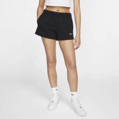 Short en tissu Fleece NikeLab pour Femme