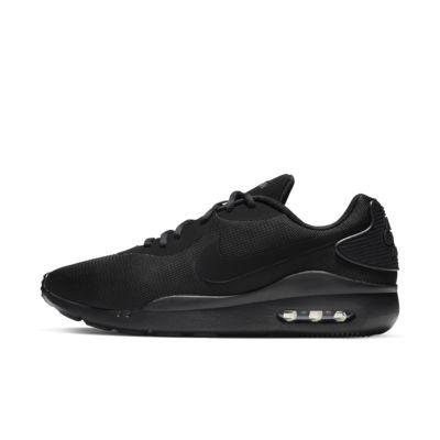 nike men's air max oketo shoes