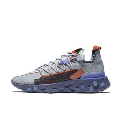 Nike ISPA React-sko til mænd
