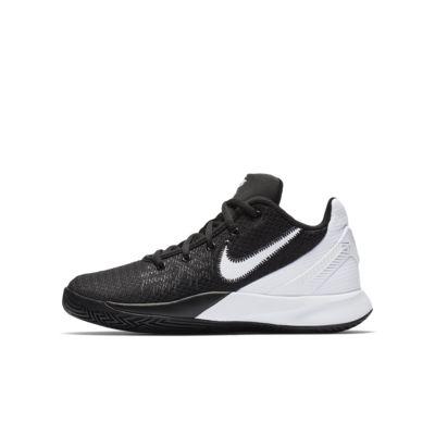 Kyrie Flytrap II Big Kids' Basketball Shoe