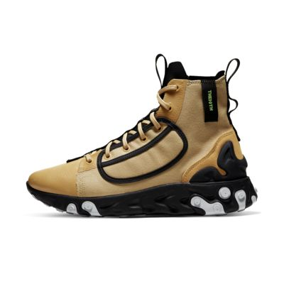mens nike work boots