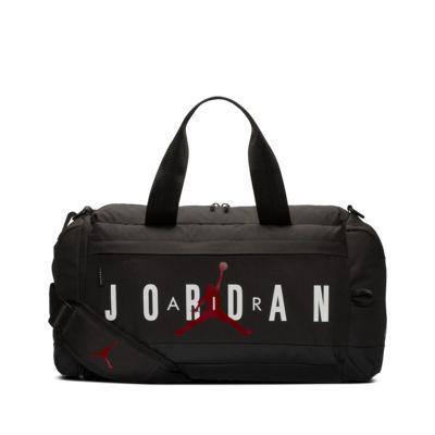 Jordan Sporttasche (groß)