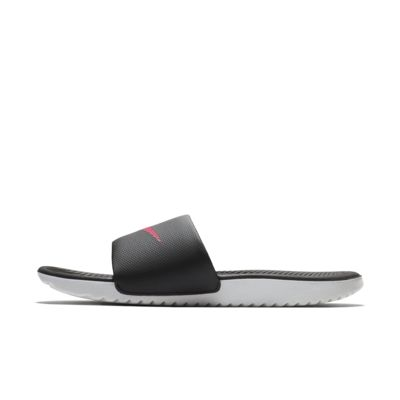 Nike Kawa Women's Slide