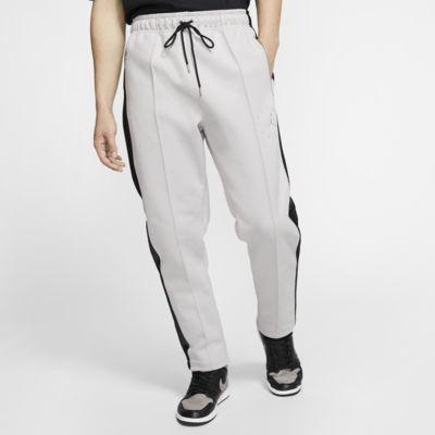 Jordan Remastered 男子绒面长裤