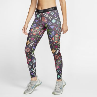 Nike Victory Women's Training Tights