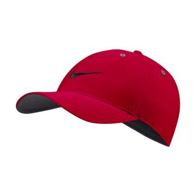 Golfkeps Nike Legacy91