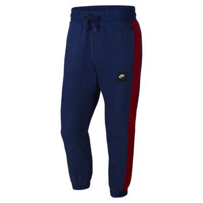Nike Air 男子长裤