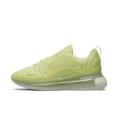 Γυναικείο παπούτσι Nike Air Max 720 SE