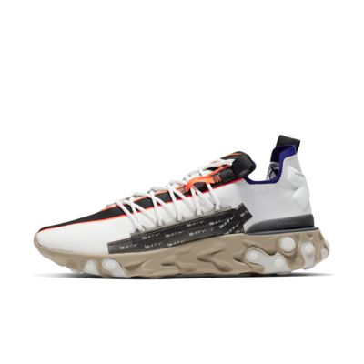 Nike ISPA React WR Men's Shoe