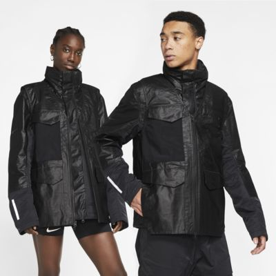 Veste 3-en-1 Nike Sportswear Tech Pack Synthetic-Fill