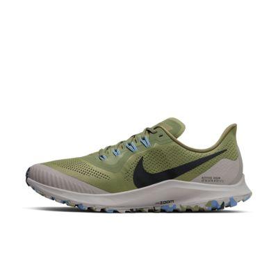 Chaussure de trail Nike Pegasus 36 Trail pour Homme