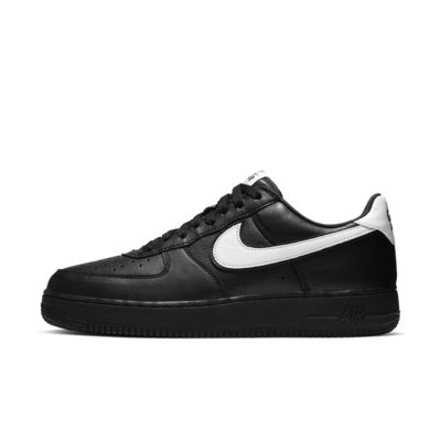Calzado Nike Air Force 1 Low Retro