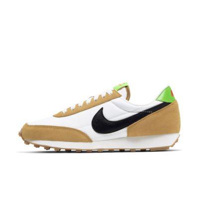 Nike Dbreak QS 女子运动鞋