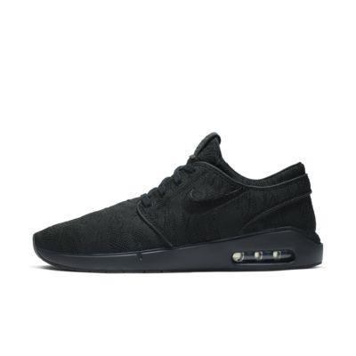 Nike SB Air Max Stefan Janoski 2 gördeszkás cipő