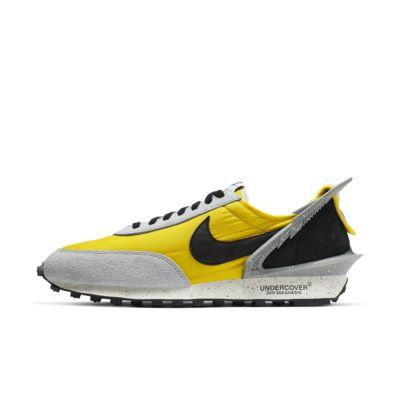 Nike x Undercover Daybreak Erkek Ayakkabısı