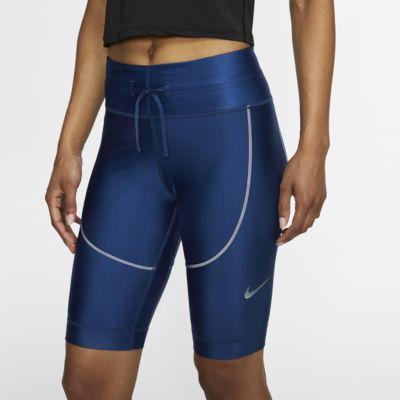 Nike 女子跑步紧身裤