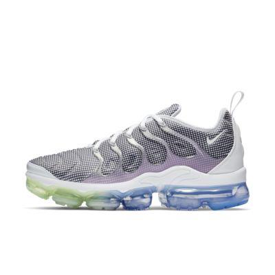 Nike Air VaporMax Plus Men's Shoe. Nike IN