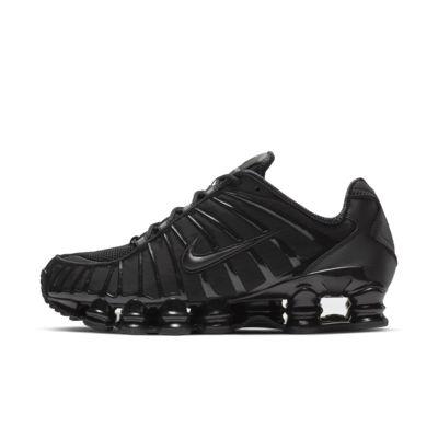 Nike Shox TL Shoe. Nike.com