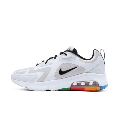 Nike AirMax 200 男子运动鞋