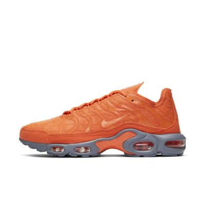 Nike Air Max Plus Deconstructed Herenschoen