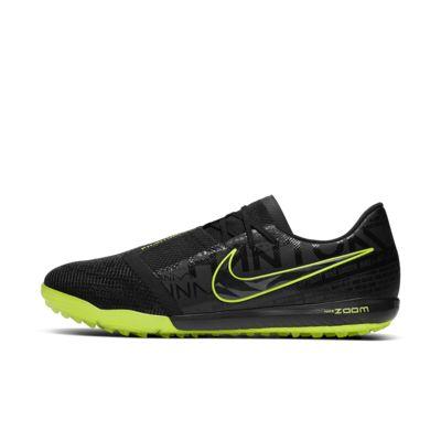Nike Zoom Phantom Venom Pro TF