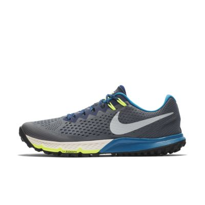 Nike Air Zoom Terra Kiger 4 Men's