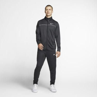 Nike Rivalry Men's Basketball Tracksuit