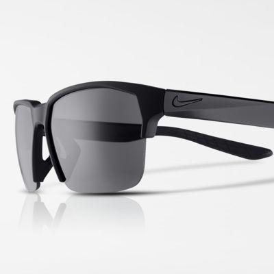 Nike Maverick Free Sunglasses