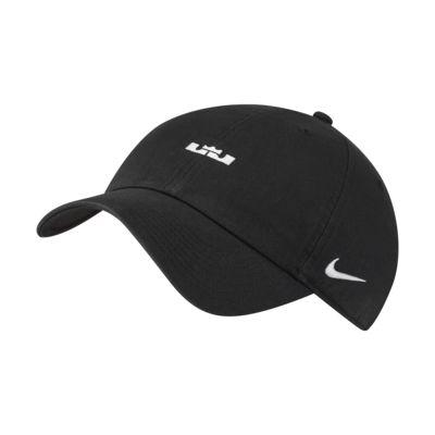หมวกบาสเก็ตบอล Nike Heritage86 LeBron