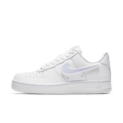 Nike Air Force 1-100 Women's Shoe. Nike SG