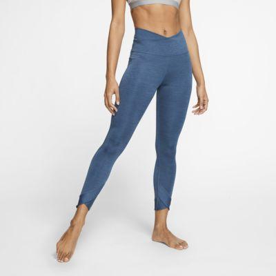 Legging 7/8 Nike Yoga pour Femme