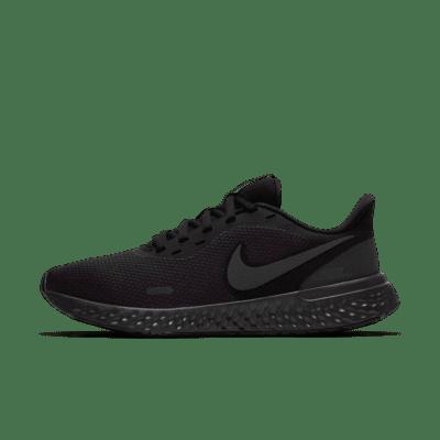 Chaussure de running Nike Revolution 5 pour Femme. Nike LU