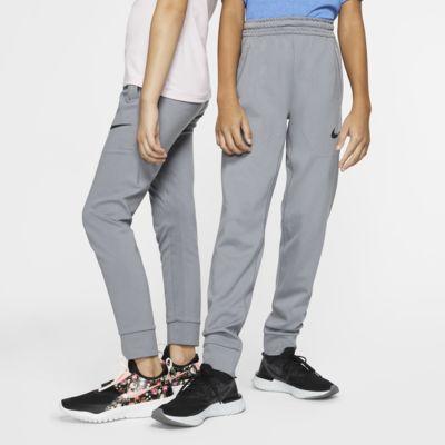 Byxor Nike Tech Pack för barn